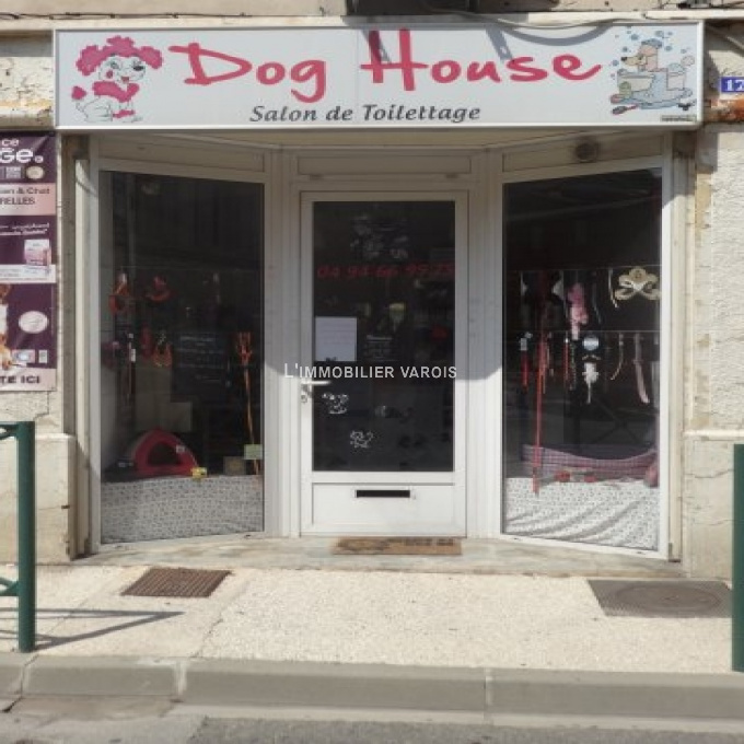 Offres de vente Autre Pierrefeu-du-Var (83390)