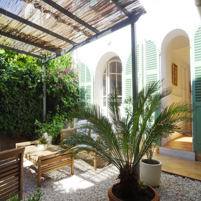 Offres de vente Maison / Villa Puget-Ville (83390)