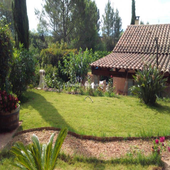 Offres de vente Maison / Villa Cuers (83390)