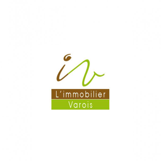 Offres de vente Appartement Paris (75000)