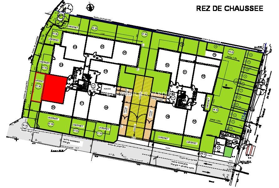 Offres programmes neufs carqueiranne appartements neufs t2 pr s du port - Coiffeur du port carqueiranne ...